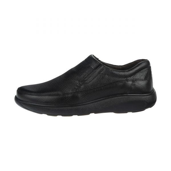 خرید                                     کفش روزمره مردانه شیفر مدل 7153D503101