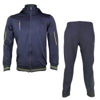 خرید                                     ست گرمکن و شلوار ورزشی مردانه مدل GR03                     غیر اصل
