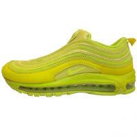 خرید                                     کفش پیاده روی نایکی مدل َAirmax 97