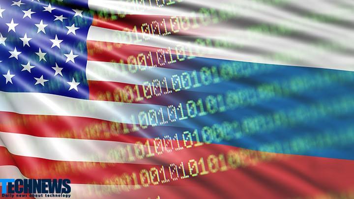 حملات سایبری گسترده هکرهای چینی به سازمانهای امریکایی