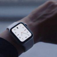 انتشار بروز رسانی نرم افزار watchOS 7.3.1 با هدف رفع باگ موجود در اپل واچ سری 5 و SE