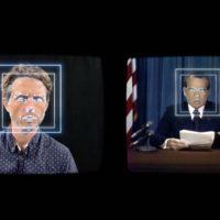 ابداع روشی که تشخیص ویدئوهای فیک را مشکل خواهد کرد