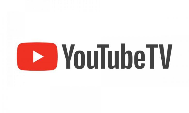 افزوده شدن قابلیت دانلود آفلاین و پخش 4K در تلویزیون یوتیوب