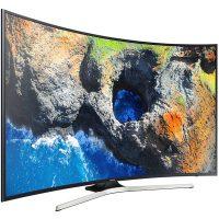 تلویزیون سامسونگ Samsung 49MU7350