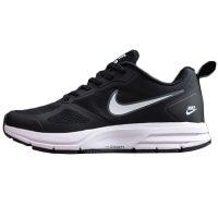 خرید                                     کفش مخصوص دویدن مردانه نایکی مدل Shield pegasus