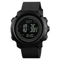 خرید                                     ساعت مچی دیجیتال اسکمی مدل 1427M