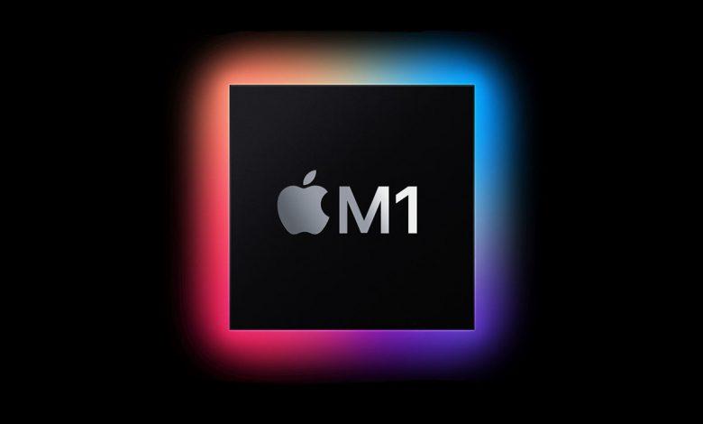 دومین بدافزار مبتنی بر چیپ M1 اپل شناسایی شد