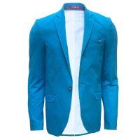 خرید                                     کت تک مردانه کد HS1020