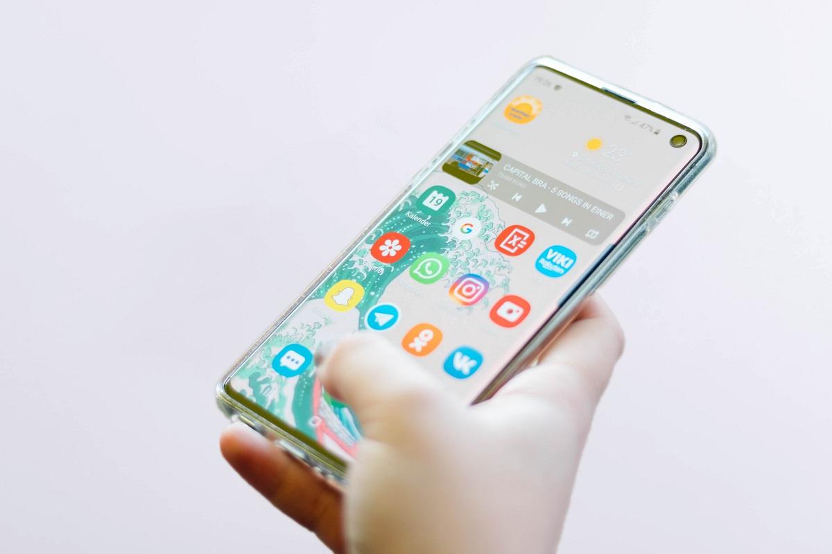 بهترین گوشی های سامسونگ 2020