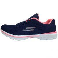 خرید                                     کفش پیاده روی اسکچرز مدل Gowalk 3