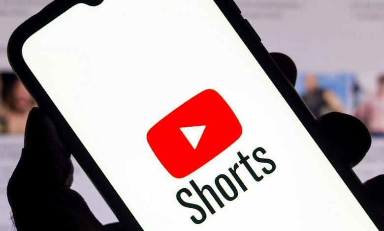 امکان جستجوی ویدیوهای کوتاه یوتیوب در گوگل دیسکاور