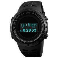 خرید                                     ساعت مچی دیجیتال اسکمی مدل 1360M-NP