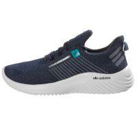 خرید                                     کفش مخصوص پیاده روی مردانه مدل Ultra BOOST BL2451                     غیر اصل