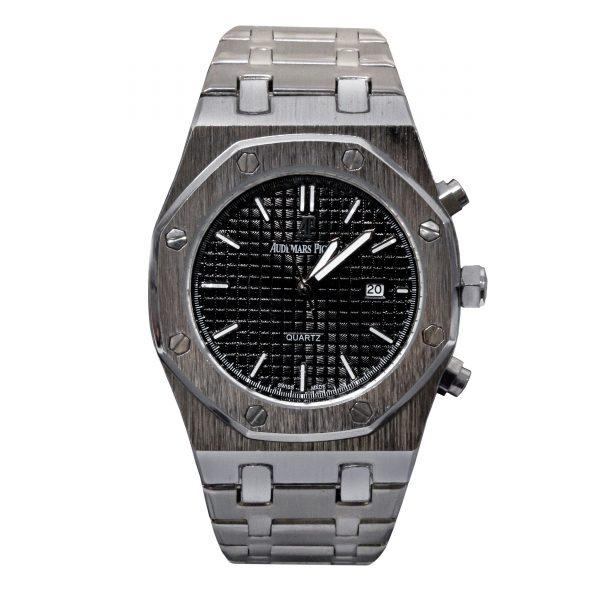 خرید                                     ساعت مچی عقربهای مردانه مدل S B 883                     غیر اصل