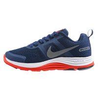 خرید                                     کفش پیاده روی مردانه نایکی مدل Air Zoom Pegasus 30X