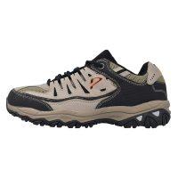 خرید                                     کفش کوهنوردی مردانه پاما مدل Darvin کد 2-G1326