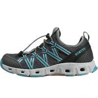 خرید                                     کفش  پیاده روی مردانه هامتو مدل 610049A-4
