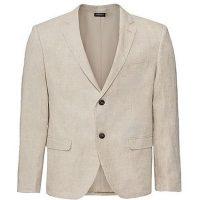 خرید                                     کت تک مردانه لیورجی کد 3118826