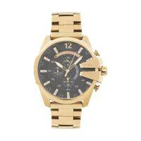خرید                                     ساعت مچی عقربه ای مردانه دیزل مدل DZ 4306