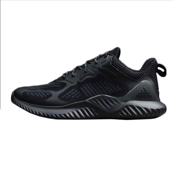 خرید                                     کفش پیاده روی مردانه آدیداس مدل Alphabounce کد S909112