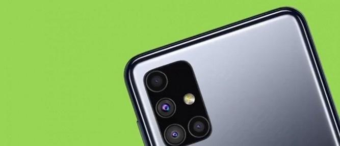 اولین گوشی سری M سامسونگ با قابلیت 5G مشخص شد؛ گلکسی M42 در راه است