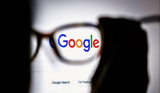 کروم حتی در حالت مخفی هم اطلاعات کاربران را جمعآوری میکند؛ جریمه 5 میلیارد دلاری گوگل