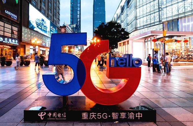 بررسی تحریمهای جدید اعمال شده دولت آمریکا علیه شرکت هواوی در فناوری 5G