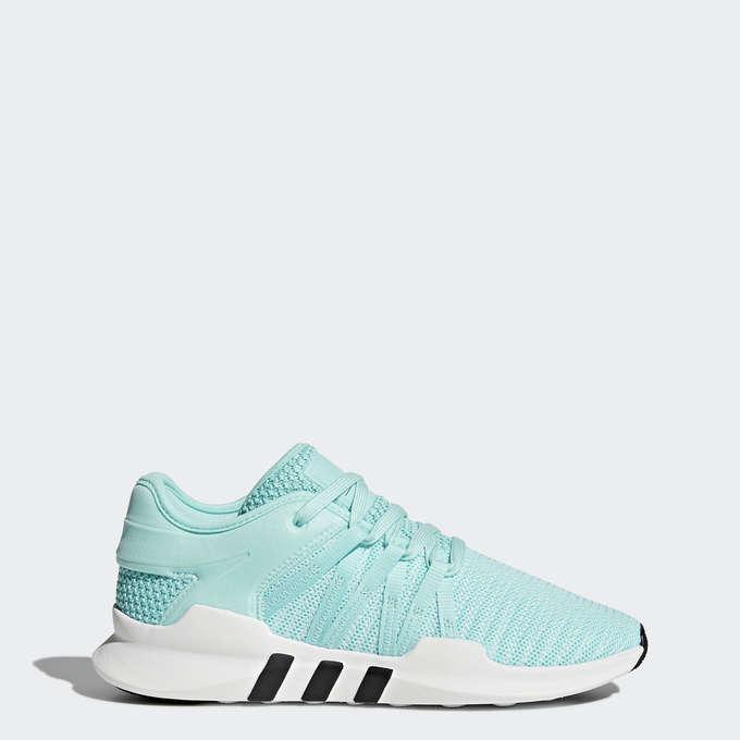 بهترین کفش مخصوص دویدن زنانه