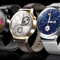 راهنمای خرید ساعت های هوشمند