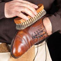 نکات مهم در نگهداری و افزایش طول عمر کفش