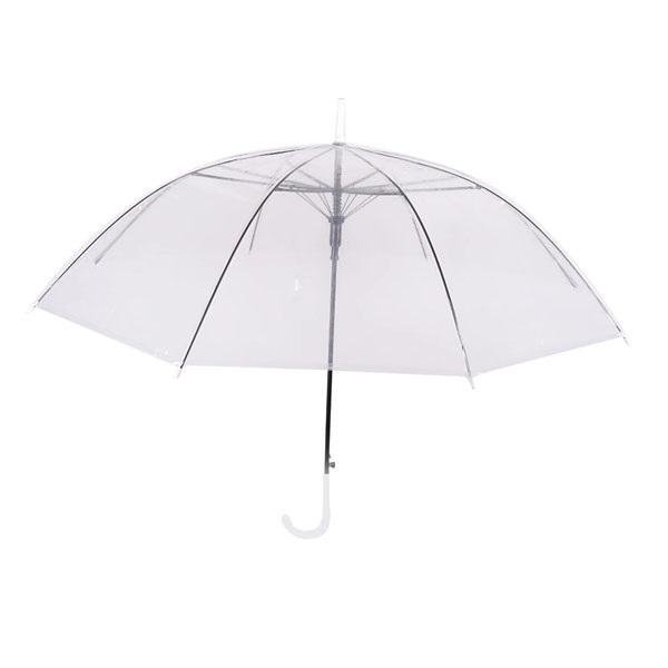 بهترین چترهای پاییز ۹۹