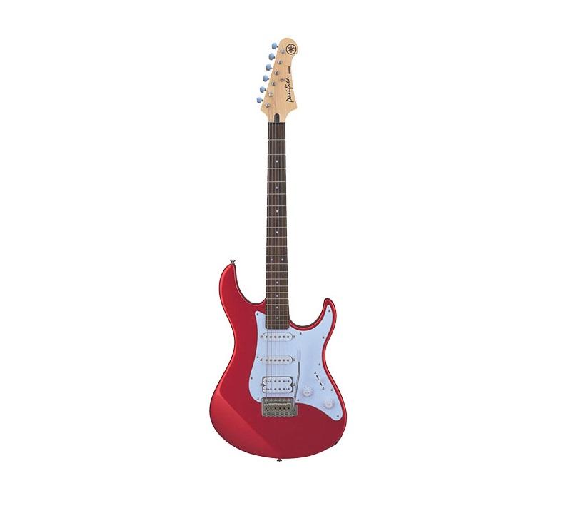 بهترین گیتار الکتریک موجود در بازار ۲۰۲۱