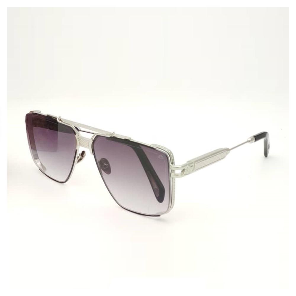 بهترین عینک های آفتابی مردانه 2021