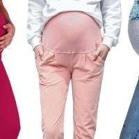 بهترین شلوار های بارداری 2020