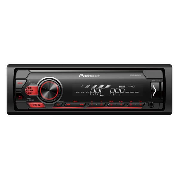 راهنمای خرید سیستم رادیوپخش خودرو (ضبط ماشین) 2021