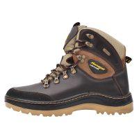 خرید                                     کفش کوهنوردی مردانه سنگام مدل SANG-HN کد 2-7997
