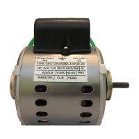 خرید                                     الکترو موتور کولر آبی الکتروصنعت ری مدل B 3/4