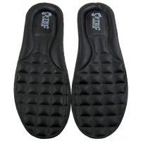 خرید                                     کفی طبی کفش مردانه ساتل سایز 45 کد 400
