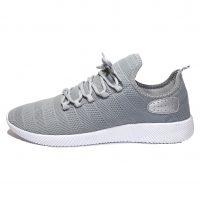 خرید                                     کفش مخصوص پیاده روی مردانه مدل Dharma