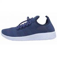 خرید                                     کفش مخصوص پیاده روی مردانه کد 3011