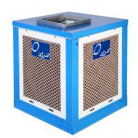 خرید                                      کولر سلولزی تبخیری انرژی مدل VC0380
