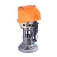 خرید                                     پمپ کولر آبی آبشار مدل AB01