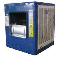 خرید                                     کولر آبی  شرکت آران گاز طوس مدل AR8000