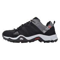 خرید                                     کفش مخصوص پیاده روی مردانه مدل شاهین کد 7708                     غیر اصل