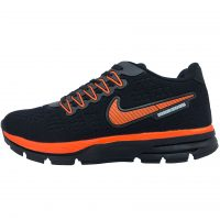 خرید                                     کفش پیاده روی مردانه کد Ar 900                     غیر اصل