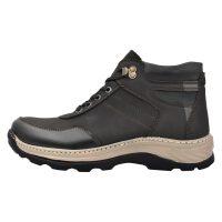 خرید                                     کفش کوهنوردی مردانه مدل دنا کد 2-7999