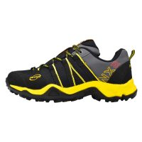 خرید                                     کفش طبیعت گردی مردانه نیترو مدل NX2 کد 8270