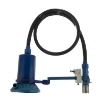 خرید                                     پمپ کولر آبی آژمان سیال مکانیک مدل A
