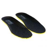 خرید                                     کفی طبی کفش ساتل کد 300 سایز 42