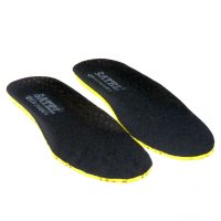 خرید                                     کفی طبی کفش ساتل کد 300 سایز 44